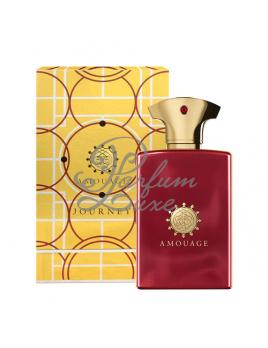 Amouage - Journey Man Férfi parfüm (eau de parfum) EDP 100ml
