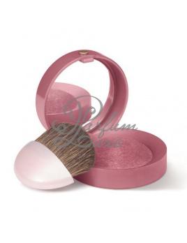 BOURJOIS Paris - Blush Női dekoratív kozmetikum 92 Santal Smink 2,5g