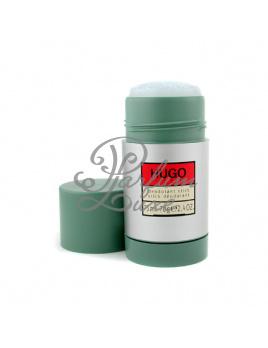 Hugo Boss - Hugo Férfi dekoratív kozmetikum Deo stift (Deo stick) 75ml
