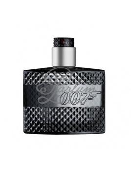 James Bond 007 Férfi dekoratív kozmetikum Borotválkozás utáni after shave 50ml