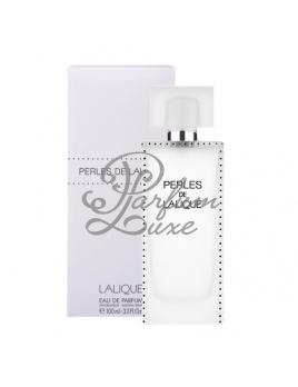 Perles De Lalique Női parfüm (eau de parfum) EDP 100ml