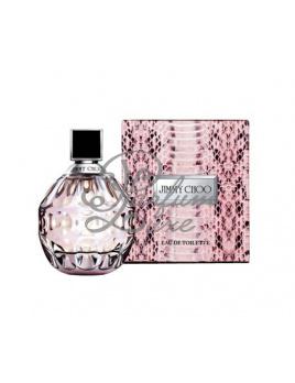Jimmy Choo Női parfüm (eau de toilette) EDT 100ml Teszter