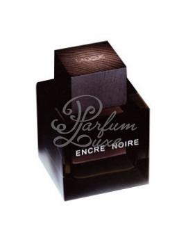 Lalique - Encre Noire Férfi parfüm (eau de toilette) EDT 100ml