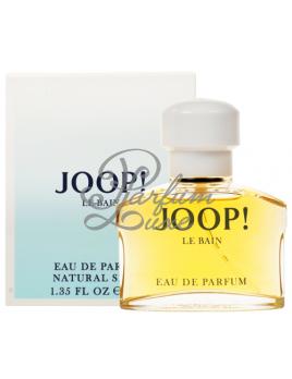 Joop - Le Bain Női parfüm (eau de parfum) EDP 75ml
