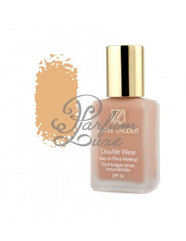 Esteé Lauder - Double Wear Stay In Place Makeup Női dekoratív kozmetikum Smink 30ml