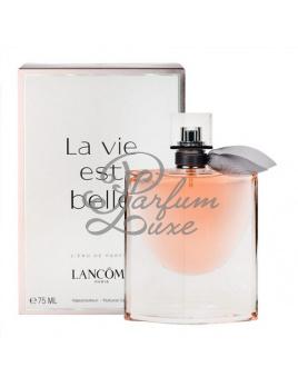Lancome - La Vie Est Belle Női parfüm (eau de parfum) EDP 100ml