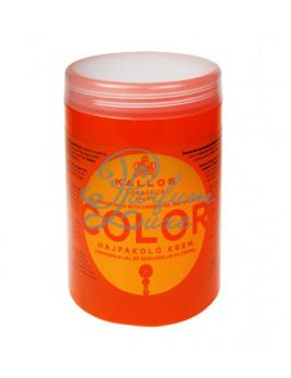 Kallos - Color Hair Mask Női dekoratív kozmetikum Maszk festett hajra Hajmaszk 1000ml