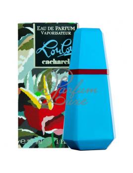 Cacharel - Lou Lou Női parfüm (eau de parfum) EDP 50ml