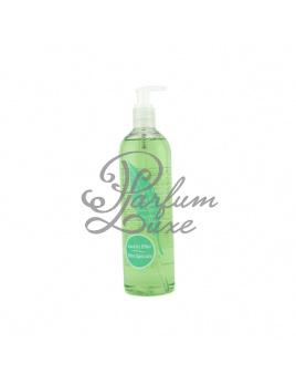 Elizabeth Arden - Green Tea Női dekoratív kozmetikum Tusfürdő gél 500ml