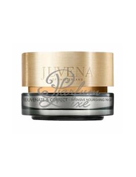 Juvena - Rejuvenate & Correct Intensive Night Cream Női dekoratív kozmetikum Száraz és Nagyon száraz arcbőr Ráncok elleni készítmény 50ml
