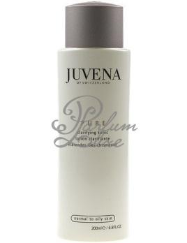 Juvena - Pure Cleansing Clarifying Tonic Női dekoratív kozmetikum Normál és Zsíros bőr Tisztító víz 200ml