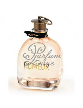 Lanvin - Rumeur Női parfüm (eau de parfum) EDP 100ml