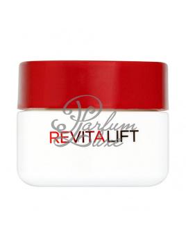 L'Oreal Paris - Revitalift Day Cream Női dekoratív kozmetikum Nappali krém minden bőrtípusra 50ml