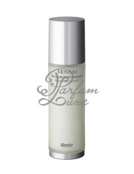 Kanebo - Sensai Cellular Perfomance Lotion I Light Női dekoratív kozmetikum Arcápoló szérum, emulzió 125ml