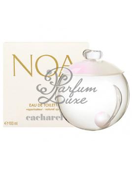 Cacharel - Noa Női parfüm (eau de toilette) EDT 100ml