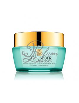 Esteé Lauder - DayWear Advanced Multi Protection Cream SPF15 Női dekoratív kozmetikum Kombinált és Normál arcbőr Nappali krém normál és kombinált bőrre 50ml