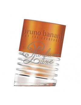 Bruno Banani - Absolute Man Férfi parfüm (eau de toilette) EDT 50ml