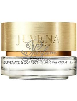 Juvena - Rejuvenate & Correct Delining Day Cream Női dekoratív kozmetikum Normál és Száraz bőr Nappali krém száraz bőrre 50ml