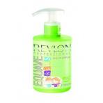 Revlon - Equave Kids 2in1 Shampoo Női dekoratív kozmetikum Gyermek hajra gyermekek részére 300ml