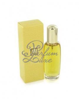 Clinique - Aromatics Elixir Női parfüm (eau de parfum) EDP 25ml