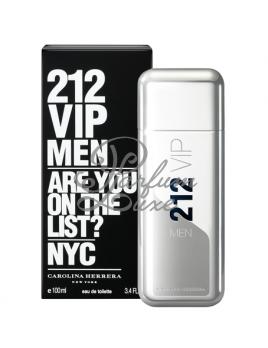 Carolina Herrera - 212 VIP Men Férfi parfüm (eau de toilette) EDT 50ml