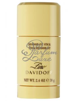 Davidoff - Zino Férfi dekoratív kozmetikum Deo stift (Deo stick) 75ml