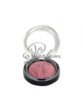 Max Factor - Creme Puff Blush Női dekoratív kozmetikum 10 Nude Mauve Smink 1,5g