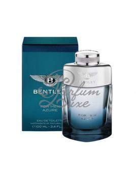 Bentley for Men Azure Férfi parfüm (eau de toilette) EDT 100ml