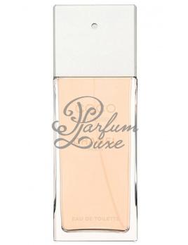 Chanel - Coco Mademoiselle Női Utántölthető parfüm (eau de toilette) EDT 50ml