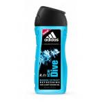 Adidas - Ice Dive (M)