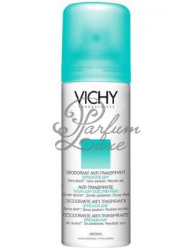 Vichy - Deodorant Antiperspirant 24h Női dekoratív kozmetikum Spré Deo stift (Deo stick) 125ml