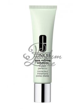Clinique - Pore Refining Solutions Instant Perfector Női dekoratív kozmetikum Invisible Light, Minden arcbőr típusra Smink 15ml
