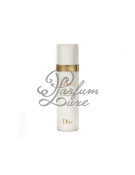 Christian Dior - Jadore Női dekoratív kozmetikum Dezodor (Deo spray) 100ml