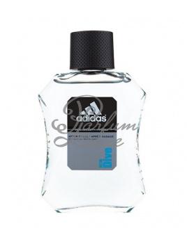 Adidas - Ice Dive Férfi dekoratív kozmetikum Borotválkozás utáni after shave 100ml