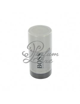 Hugo Boss - No.6 Férfi dekoratív kozmetikum Deo stift (Deo stick) 75ml