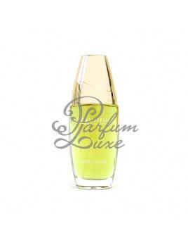 Esteé Lauder - Beautiful Női parfüm (eau de parfum) EDP 75ml