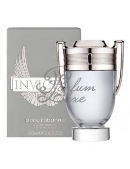 Paco Rabanne - Invictus Férfi parfüm (eau de toilette) EDT 100ml