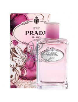 Prada - Infusion De Rose Női parfüm (eau de parfum) EDP 100ml