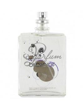 Escentric Molecules - Molecule 01 Uniszex parfüm (eau de toilette) EDT 100ml