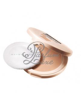 Maybelline - Affinitone Powder Női dekoratív kozmetikum 17 Beige Pinkish Smink 9g