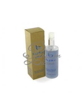Byblos - Cielo Női parfüm (eau de toilette) EDT 120ml