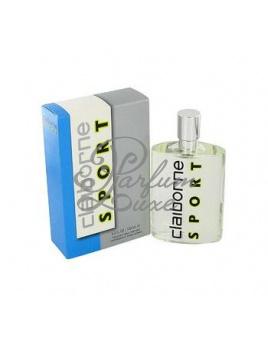 Liz Claiborne - Sport Férfi parfüm (eau de cologne) EDC 100ml