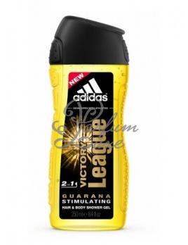 Adidas - Victory League Férfi dekoratív kozmetikum Tusfürdő gél 400ml