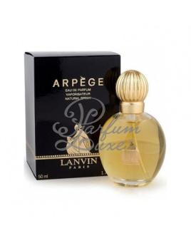 Lanvin - Arpege Női parfüm (eau de parfum) EDP 100ml