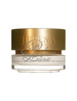 Juvena - Skin Energy Moisture Cream Day Night Női dekoratív kozmetikum Normál arcbőr Nappali krém normál és kombinált bőrre 50ml