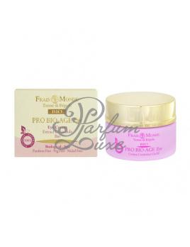 Frais Monde - Pro Bio-Age Eye Cream Női dekoratív kozmetikum A szem környékén található ráncok ellen Szemkörnyékápoló 30ml