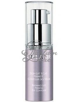 Orlane - Radiance Lift Eye Contour Női dekoratív kozmetikum Szemkörnyékápoló 15ml