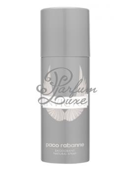 Paco Rabanne - Invictus Férfi dekoratív kozmetikum Dezodor (Deo spray) 150ml