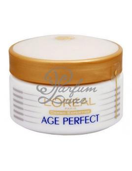 L'Oreal Paris - Age Perfect Day Cream Női dekoratív kozmetikum Nappali krém minden bőrtípusra 50ml