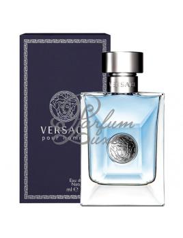 Versace - Pour Homme Férfi parfüm (eau de toilette) EDT 50ml